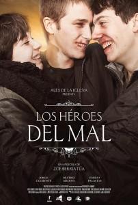 los_heroes_MC