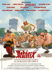 Asterix_Residencia_De_Los_Dioses_Ge_MCcartel