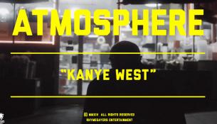 El_videoclip_del_viernes_AtMosphere_Kanye_Ge_MC