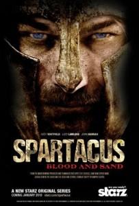 Spartacus_cartel_original_MC