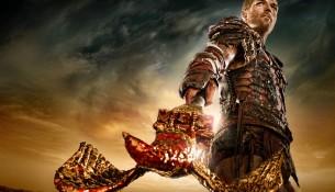 Spartacus_gf1_MC