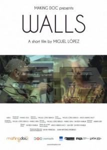 Walls_Si_estas_paredes_hablasen_cartel_original_MC