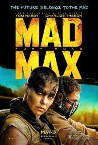 mad_max_cartel