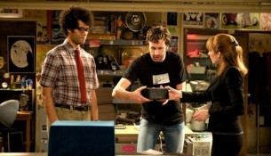 the_it_crowd_Iv_MC1