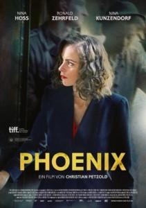 Phoenix_cartel_original_MC