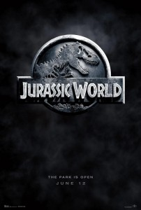 jurassic_world_cartel_original_MC