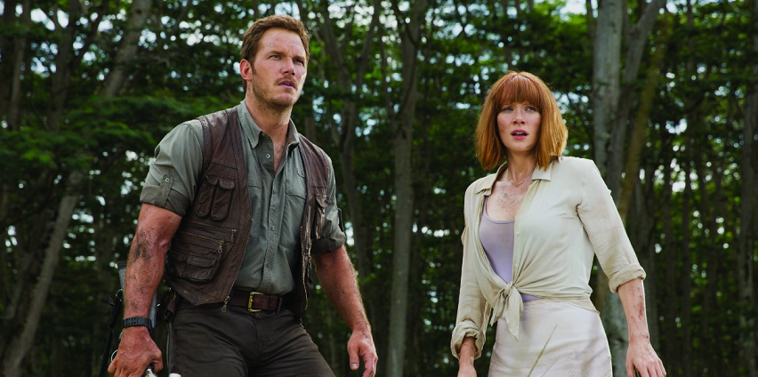 jurassic_world_gf_mc4