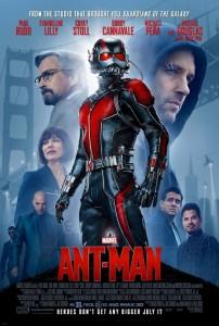 Ant_Man_cartel_original_MC