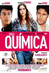 Solo_quimica_cartel_original_MC