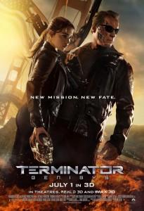Terminator_Genesis_cartel_original_MC