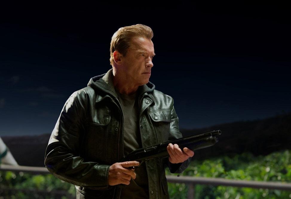 Terminator_Genesis_gf_MC