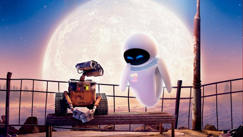 WALL_E_Ale_MC1