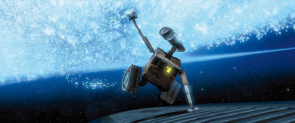 WALL_E_Ale_MC2