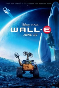 WALL_E_cartel_original_MC