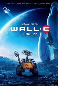 WALL_E_cartel_original_MC
