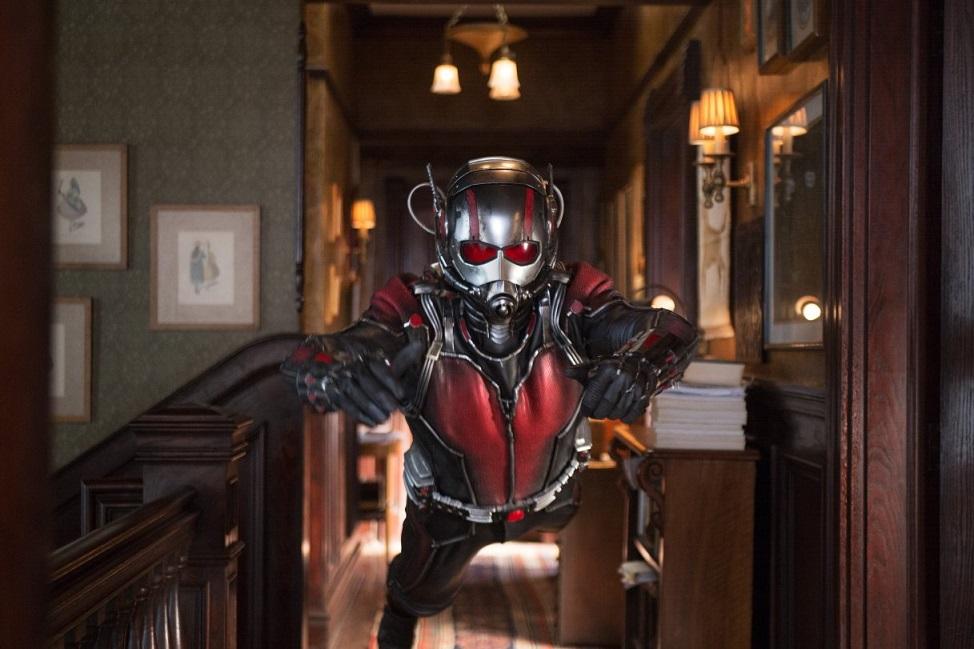 ant-man_gf_mc1
