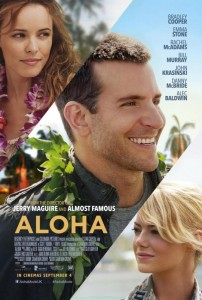Aloha_cartel_original_MC