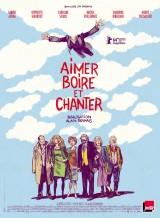 Amar_beber_y_cantar_MC poster main