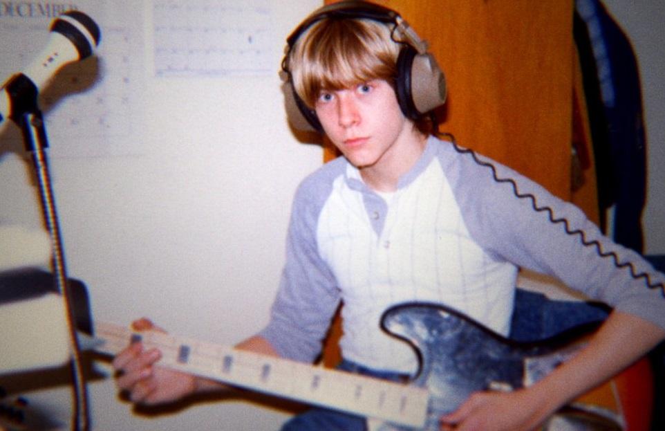 Cobain_MC2