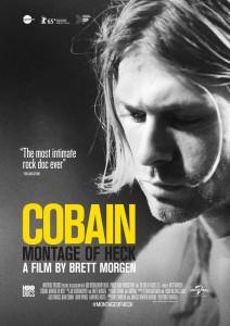 Cobain_cartel