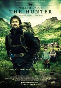 El_ultimo_cazador_poster
