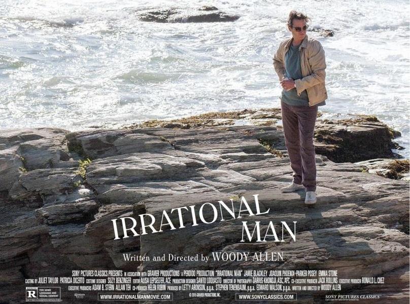 Irrational_Man_reportaje_septiembre_2015_MC