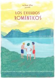 Los_exiliados_romanticos_cartel_original_MC