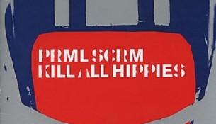 Primal_Scream_MC1