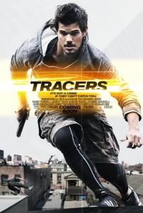 Tracers_cartel_original_MC