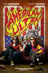 American_Ultra_cartel_original_MC