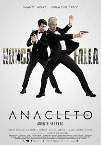 Anacleto_cartel_original_MC