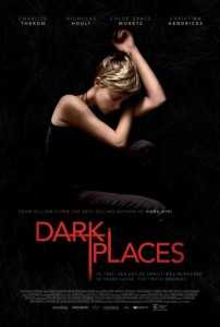 Dark_Places_Lugares_oscuros_cartel_original_MC