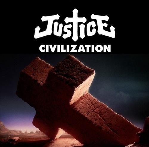 Justice_Civilization_MC