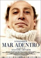 Mar ademtro_poster