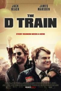 The_D_train_cartel_Ge_MC1