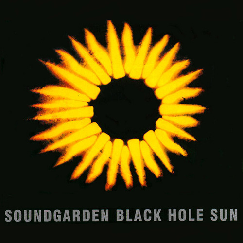 black_hole_sun_MC1
