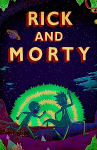 rick_morty_cartel_MC