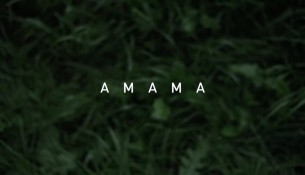 Amama_noticias_MC