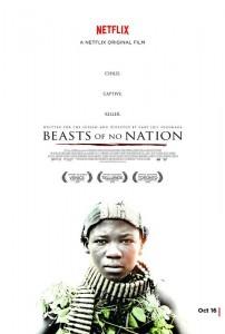 Beasts_of_No_Nation_cartel_original_MC