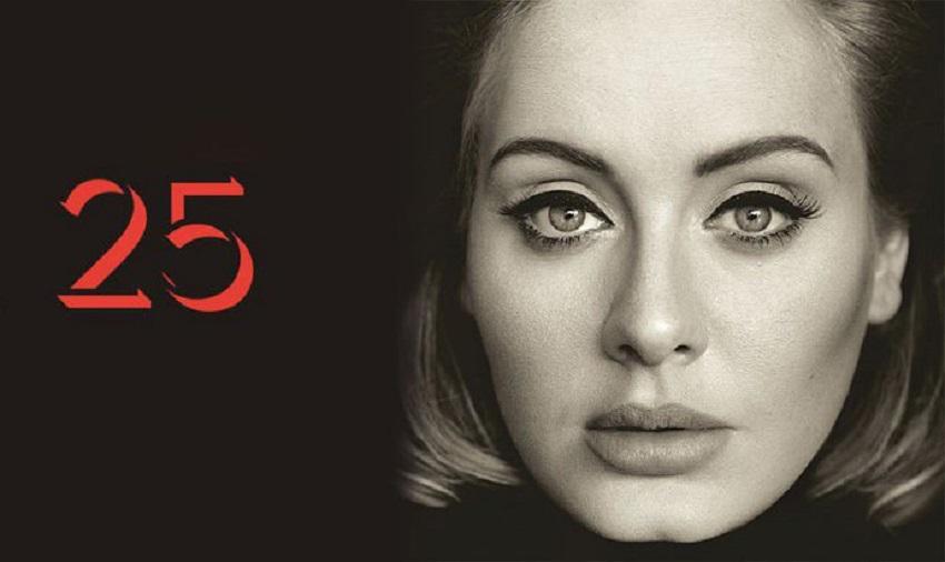 El_videoclip_del_viernes_Hello_Adele_Ge_MC