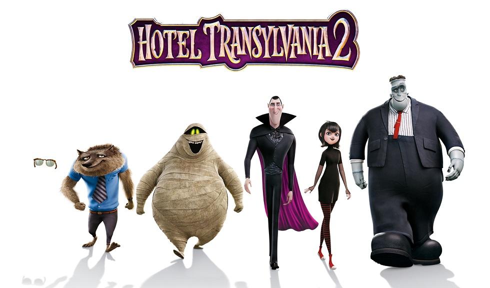 Hotel_Transylvania_2_noticias_MC