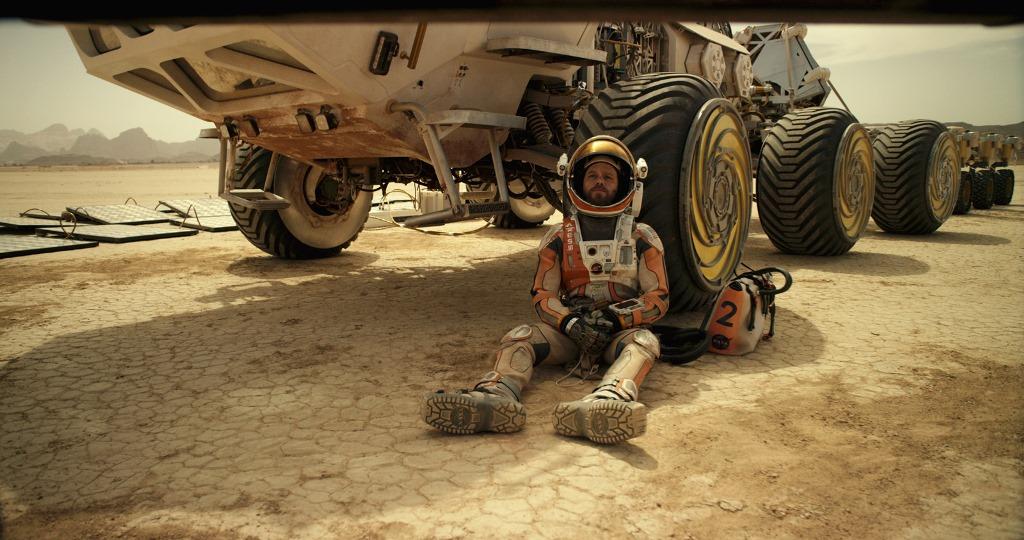 Marte_The_Martian_Ale_MC1