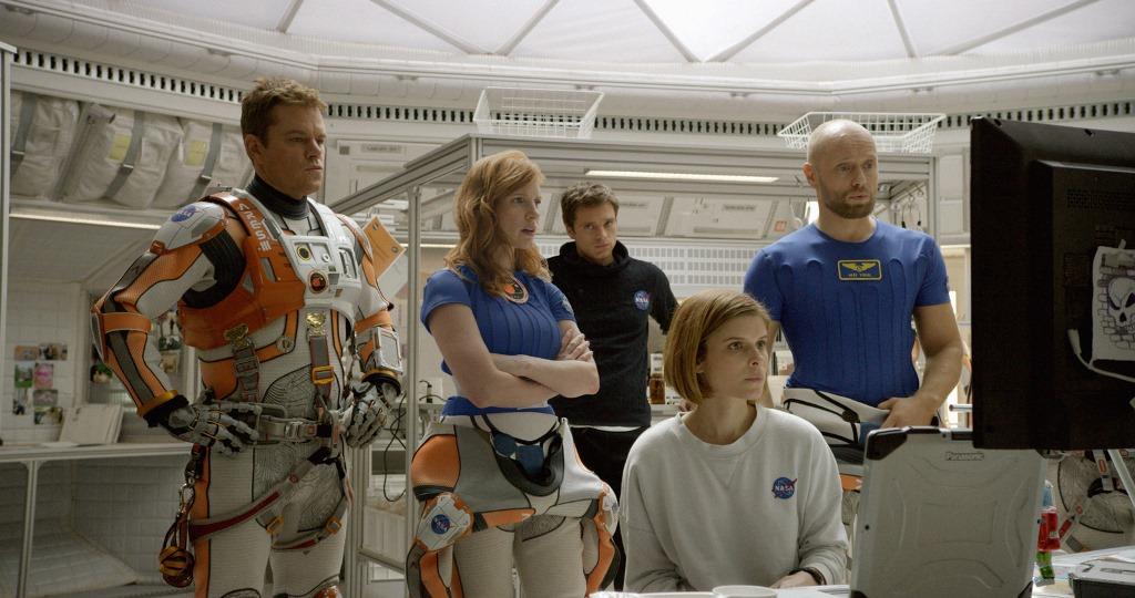 Marte_The_Martian_Ale_MC2