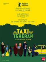 Taxi Teheran_MC Cartel