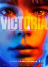 Victoria_cartel