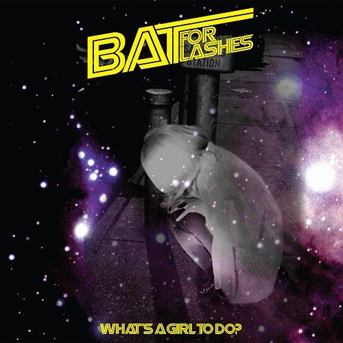bat_for_lashes_MC1