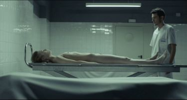 El cadaver de Anna Fritz_MC1
