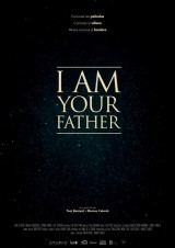 I am your father_cartel_MC