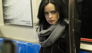 Jessica_Jones_cartel_gf1_MC