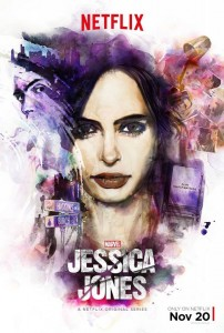 Jessica_Jones_cartel_original_MC